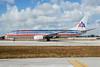 American Airlines Boeing 737-823 WL N937AN (msn 30082) MIA (Bruce Drum). Image: 101787.