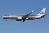 American Airlines Boeing 737-823 WL N925AN (msn 29526) LAX (Michael B. Ing). Image: 910366.