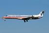 American Connection-Chautauqua Airlines Embraer ERJ 140LR (EMB-135KL) N376SK (msn 145578) MSP (Bruce Drum). Image: 101559.