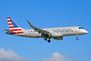 American Eagle Airlines (2nd)-Republic Airlines (2nd) Embraer ERJ 170-200LR (ERJ 175) N441YX (msn 17000444) MIA (Jay Selman). Image: 402847.
