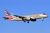 American Eagle Airlines (2nd)-Republic Airlines (2nd) Embraer ERJ 170-200LR (ERJ 175) N401YX (msn 17000363) DCA (Brian McDonough). Image: 913569.