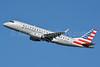 American Eagle Airlines (2nd)-Republic Airlines (2nd) Embraer ERJ 170-200LR (ERJ 175) N103HQ (msn 17000159) PHL (Jay Selman). Image: