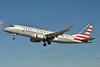 American Eagle Airlines (2nd)-Republic Airlines (2nd) Embraer ERJ 170-200LR (ERJ 175) N435YX (msn 17000423) JFK (Fred Freketic). Image: 935506.