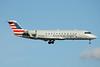 American Eagle-Air Wisconsin Bombardier CRJ200 (CL-600-2B19) N447AW (msn 7812) DCA (Jay Selman). Image: 403523.