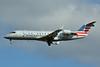 American Eagle-Air Wisconsin Bombardier CRJ200 (CL-600-2B19) N466AW (msn 7899) CLT (Jay Selman). Image: 402766.