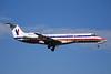 American Eagle Airlines (2nd) Embraer ERJ 135LR (EMB-135LR) N738NR (msn 145401) DCA (Bruce Drum). Image: 101885.