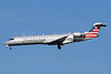 American Eagle (2nd)-Envoy Bombardier CRJ700 (CL-600-2C10) N505AE (msn 10053) DCA (Brian McDonough). Image: 912009.