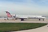 American Eagle (2nd)-Envoy Bombardier CRJ700 (CL-600-2C10) N534AE (msn 10312) ORD (Ton Jochems). Image: 925351.
