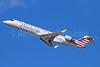 American Eagle (2nd)-Envoy Bombardier CRJ700 (CL-600-2C10) N516AE (msn 10123) LAX (Michael B. Ing). Image: 921331.