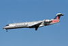 American Eagle (2nd)-Envoy Bombardier CRJ700 (CL-600-2C10) N509AE (msn 10078) DCA (Brian McDonough). Image: 922486.