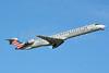American Eagle (2nd)-PSA Airlines (2nd) Bombardier CRJ900 (CL-600-2D24) N547NN (msn 15317) CLT (Jay Selman). Image: 402828.