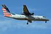 American Eagle (2nd)-Piedmont Airlines (2nd) Bombardier DHC-8-311 Dash 8 (Q300) N327EN (msn 261) CLT (Jay Selman). Image: 402622.