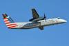 American Eagle (2nd)-Piedmont Airlines (2nd) Bombardier DHC-8-311 Dash 8 (Q300) N330EN (msn 274) CLT (Jay Selman). Image: 402842.