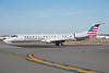 American Eagle-Trans States Airlines Embraer ERJ 145LR (EMB-145LR) N618AE (msn 145097) JFK (Fred Freketic). Image: 930440.