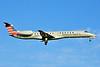 American Eagle-Trans States Airlines Embraer ERJ 145LR (EMB-145LR) N835HK (msn 145670) RDU (Ken Petersen). Image: 928604.