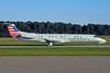 American Eagle-Trans States Airlines Embraer ERJ 145LR (EMB-145LR) N619AE (msn 145101) RDU (Ken Petersen). Image: 929451.