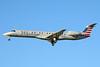 American Eagle-Trans States Airlines Embraer ERJ 145LR (EMB-145LR) N615AE (msn 145087) JFK (Jay Selman). Image: 403329.