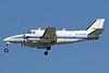 Ameriflight Beech 99 N134PM (msn U-34) ONT (Michael B. Ing). Image: 937313.
