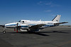 Ameriflight Beech C99 N997SB (msn U-192) MWH (Jay Selman). Image: 403510.