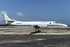 Ameriflight Swearingen Fairchild SA227-AT Metro III Expediter N246DH (msn AT-625B) CUR (Ton Jochems). Image: 933253.