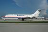 Ameristar Air Cargo Douglas DC-9-15F N785TW (msn 47015) MIA (Bruce Drum). Image: 100501.