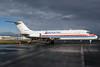Ameristar Air Cargo Douglas DC-9-15F N785TW (msn 47015) PAE (Nick Dean). Image: 905788.