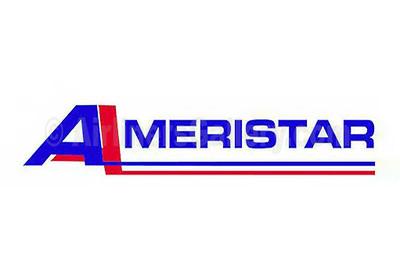 1. Ameristar Air Cargo logo