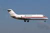 Ameristar Air Cargo Douglas DC-9-15F N783TW (msn 47010) MIA (Brian McDonough). Image: 920159.