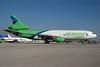 Arrow Cargo (3rd) McDonnell Douglas DC-10-30 (F) N478CT (msn 47819) MIA (Bruce Drum). Image: 101701.