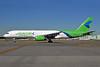 Arrow Cargo (3rd) Boeing 757-225 (F) N688GX (msn 22688) JFK (Ken Petersen). Image: 903781.