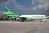 Arrow Cargo (3rd) McDonnell Douglas DC-10-10 (F) N68041 (msn 46900) MIA (Bruce Drum). Image: 100076.