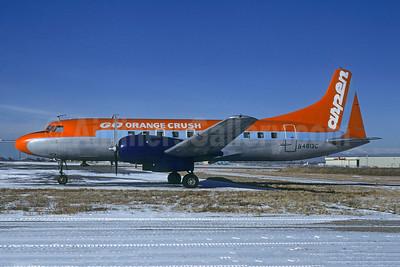 """""""Go Orange Crush"""" for the Denver Broncos (NFL)"""