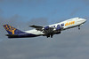 Atlas Air Boeing 747-2D7B (SF) N522MC (msn 21783) ANC (Michael B. Ing). Image: 905307.
