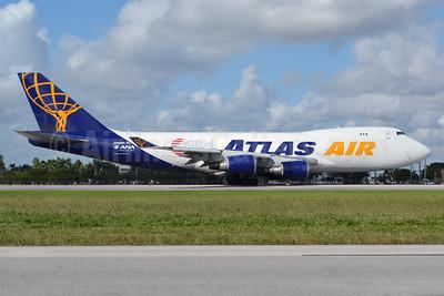 Additional Astral Aviation logo