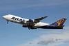 Atlas Air Boeing 747-47UF N492MC (msn 29253) ANC (Michael B. Ing). Image: 905309.