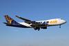 Atlas Air Boeing 747-47UF N418MC (msn 32840) MIA (Brian McDonough). Image: 925839.