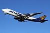 Atlas Air Boeing 747-47UF N408MC (msn 29261) MSE (Keith Burton). Image: 921870.