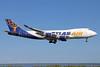Atlas Air Boeing 747-47UF N409MC (msn 30558) ANC (Michael B. Ing). Image: 927959.