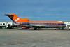 Air Florida (1st) Boeing 727-76 N91891 (N40AF) (msn 18741) MIA (Bruce Drum). Image: 102043.