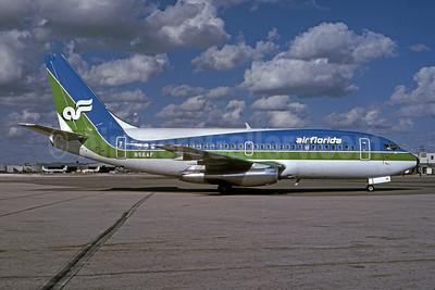 Air Florida (1st)