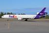 FedEx Express McDonnell Douglas MD-11 (F) N607FE (msn 48547) ANC (Michael B. Ing). Image: 928082.