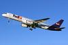 FedEx Express Boeing 757-236 (F) N915FD (msn 24120) LTN (Paul Ferry). Image: 928959.