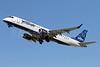 JetBlue Airways Embraer ERJ 190-100 IGW N247JB (msn 19000090) (Tartan) FLL (Brian McDonough). Image: 932659.