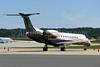 BizCharters Embraer ERJ 135LR (EMB-135LR) N234BZ (msn 145388) IAD (Brian McDonough). Image: 923935.