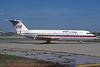 Britt Airways BAC 1-11 416EK N390BA (msn 129) ORD (Christian Volpati Collection). Image: 932736.
