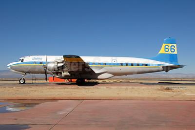 """""""66"""" (air tanker)"""