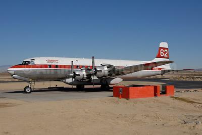 """""""62"""" (air tanker)"""