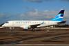 California Pacific Airlines Embraer ERJ 170-100LR N760CP (msn 17000006) CLD (Ton Jochems). Image: 910512.