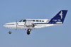 Cape Air Cessna 402C N68752 (msn 402C0518) BWI (Tony Storck). Image: 905851.