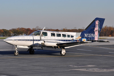 Cape Air's 2000 Provincetown special livery - Best Seller
